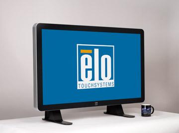 ELO DIGITAL SIGNAGE 3200L WIDE INTELLITOUCH USB
