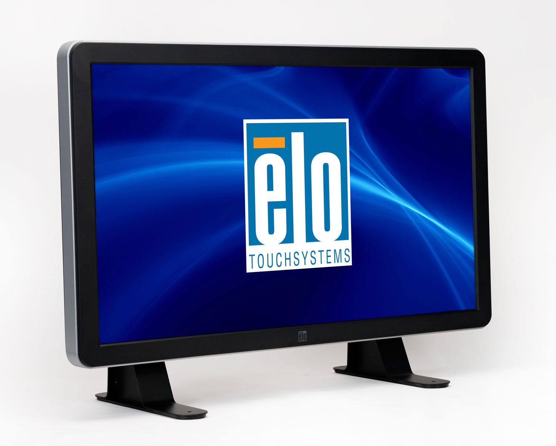ELO DIGITAL SIGNAGE 4200L WIDE INTELLITOUCH USB