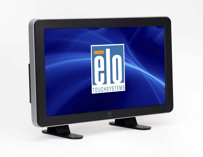 ELO DIGITAL SIGNAGE 4600L WIDE INTELLITOUCH USB