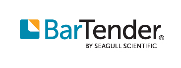 BARTENDER MAINTENANCE 12MTH BASIC