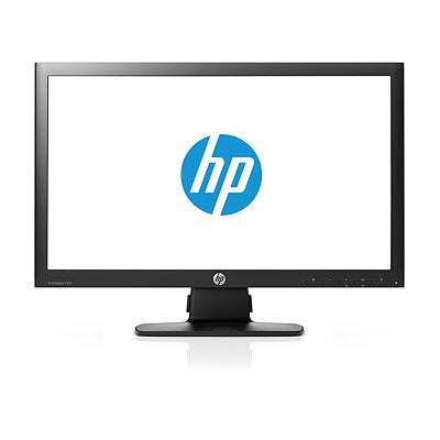 HP MONITOR LCD 21.5 INCH LED PRO DISPLAY P221