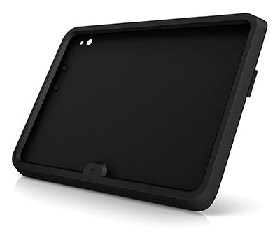 HP ELITEPAD 1000 CASE RUGGED
