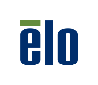 ELO BRACKET KIT 1537L RACK-MOUNT