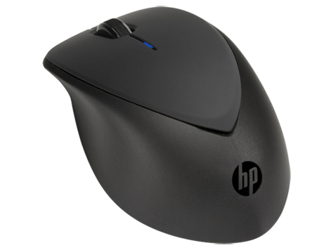HP ELITEPAD 900 BLUETOOTH X4000 MOUSE