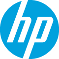 HP HDD 500GB 3.5 SATA2 6GB/S FOR RP5800 RP3000