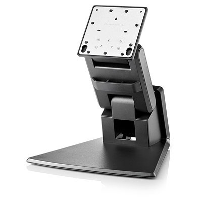 HP TOUCH MONITOR STAND FOR L6015TM/L6017TM