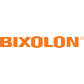 BIXOLON RIBBON MONO BLACK FOR SRP-280