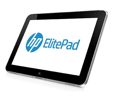 HP ELITEPAD 1000 Z3795 1.6GHZ 4GB 128SSD W8