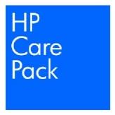 HP CAREPACK MOBILE POS SOLUTION 3Y NBD ONSITE
