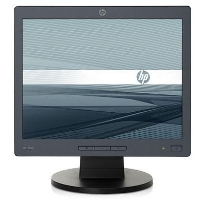 HP MONITOR LCD 15 INCH 4:3 L1506X BLK