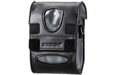 BIXOLON CASE PROTECTIVE LEATHER SPPR200II/III